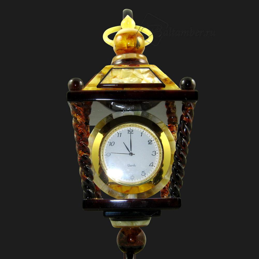 Просим вас обратить внимание, что янтарь – уникален, поэтому внешний вид изделия может незначительно отличаться от модели, представленной на фотографии.