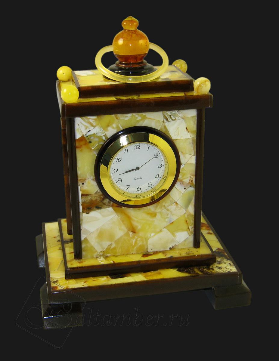 Настольные часы - отличный подарок руководителю! статьи и 38